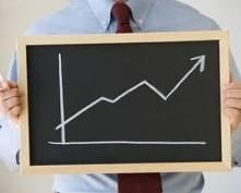 Эксперты подтвердили кредитный рейтинг «ЭКСПРЕСС-ВОЛГИ»
