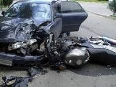 В Мордовии - очередная жертва дорожных аварий