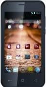Встречайте во всём Поволжье: новый смартфон от МТС за 1990 рублей для любителей мобильной фотографии