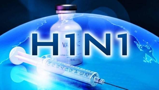 В Мордовии будет бушевать опасный мичиганский грипп
