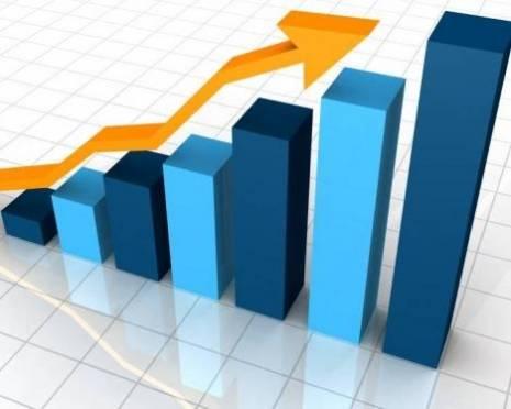 Активы банка «ЭКСПРЕСС-ВОЛГА» увеличились на 36%