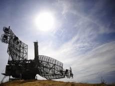 Созданная в Саранске РЛС защитит страну от ракетного нападения
