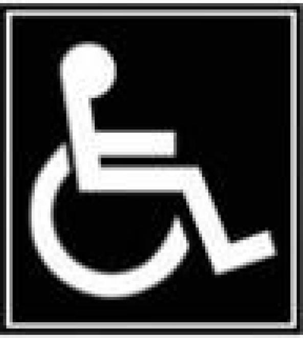 В Мордовии появится спортивная школа для инвалидов