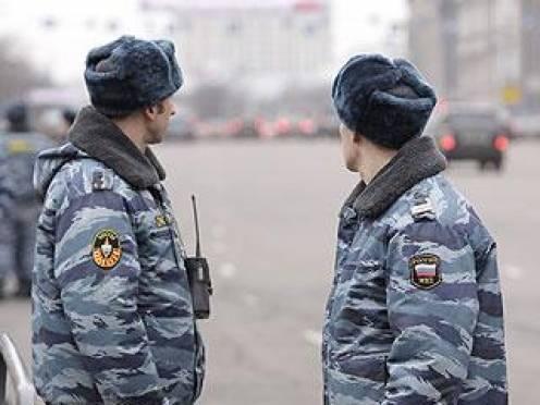 Выборы Президента в Мордовии прошли без происшествий