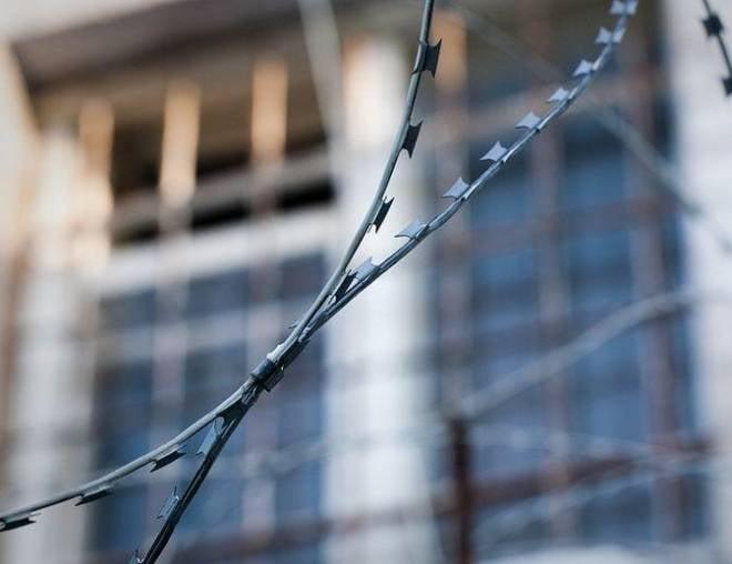 Житель Саранска за один день «заработал» девять лет «строгача»