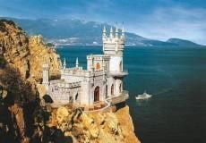 Об отдыхе в Крыму жителям Мордовии расскажут по телефону