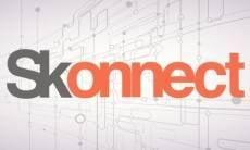Skonnect 2014: завершается прием заявок от конкурсантов