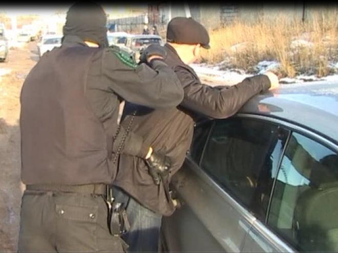 В Мордовии будут судить «смотрящего» Витю-Черного