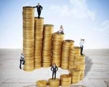 Кремль даст Мордовии деньги на развитие предпринимательства