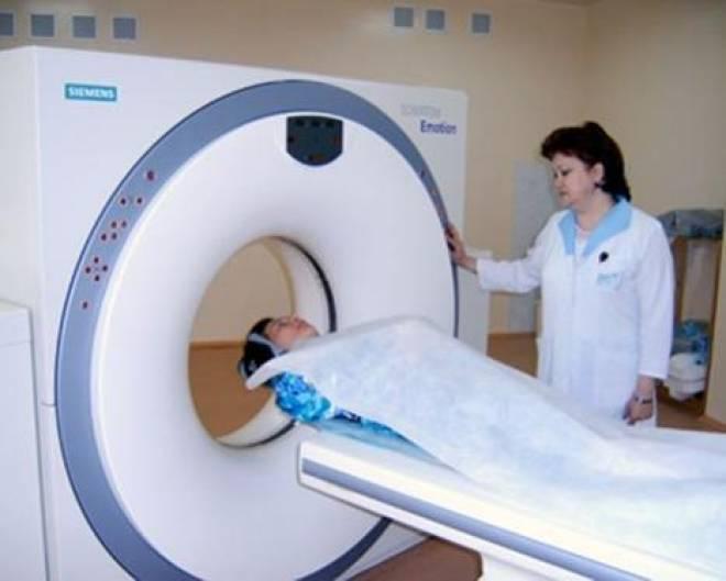 Критерием оценки эффективности здравоохранения в Мордовии должно стать мнение людей