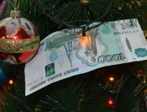 Общественники проверят эффективность новогодних расходов в Мордовии