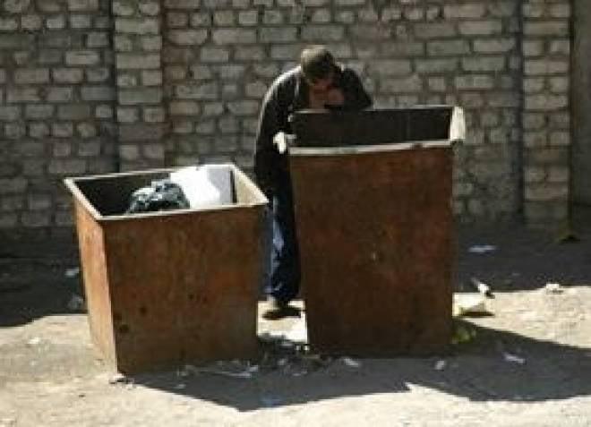 В Мордовии взяли под контроль людей без определенного места жительства