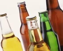 В Мордовии пока не готовы повысить возрастной ценз на продажу алкоголя
