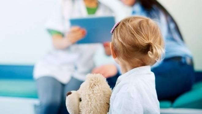 В Мордовии нет условий для оказания паллиативной помощи неизлечимо больным детям