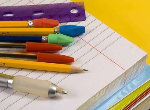 В Мордовии выделят 1,5 млн рублей на подготовку детей к школе