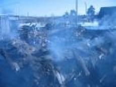 Неисправная печь стала причиной гибели жителя Мордовии