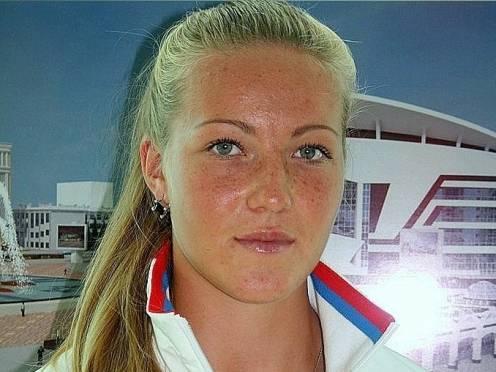Мордовскую байдарочницу лишили финала на Олимпиаде