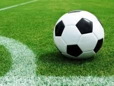 Выездной матч ФК «Мордовия» можно увидеть не покидая Саранска