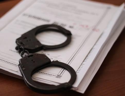 Арестован подозреваемый в надругательстве над женщиной в центре Саранска