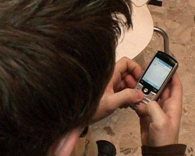 """""""МегаФон"""" организовал для школьников уроки мобильной этики"""