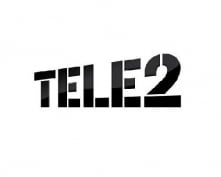 Tele2 ускорила документооборот