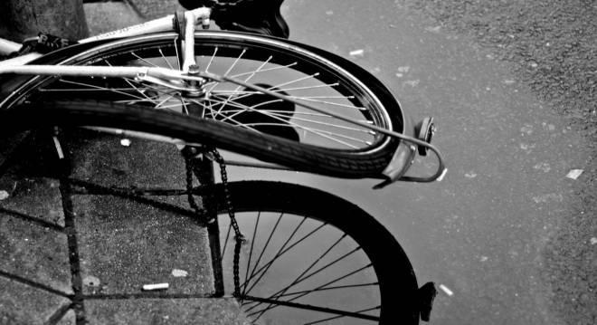 В Мордовии пожилой велосипедист погиб под колёсами «МАЗа»