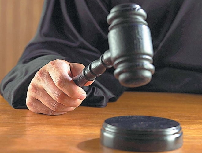 В Мордовии сотрудника УФСИН осудят за наркопреступление