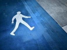 В Саранске разыскивают свидетелей ДТП у роддома
