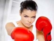 Саранск впервые примет чемпионат России по боксу среди женщин