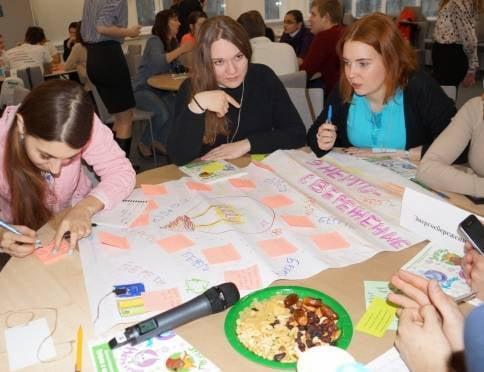 Мордовский университет вошёл в Ассоциацию «зелёных» вузов России