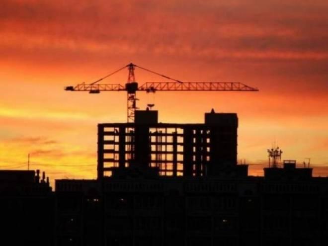 Питерская компания вложится в строительство жилья в Саранске