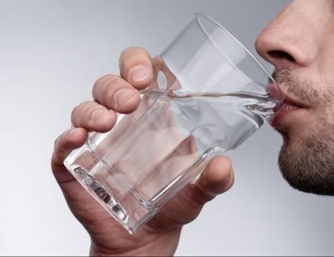 Не все жители Мордовии имеют возможность пить хорошую воду