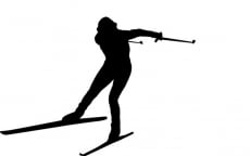 У россиянок — «бронза» в эстафете на этапе Кубка мира по биатлону