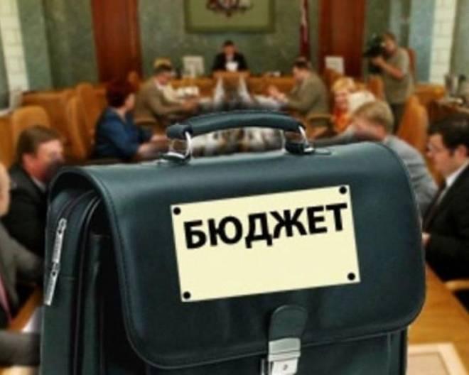 Бюджет-2016 в Мордовии будет направлен на «социалку»