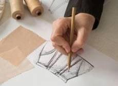 Жителей Мордовии могут признать дизайнерами лучшей школьной формы