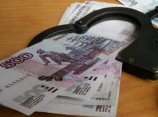 В Мордовии предложивший полицейскому взятку водитель заплатит в 30 раз больше