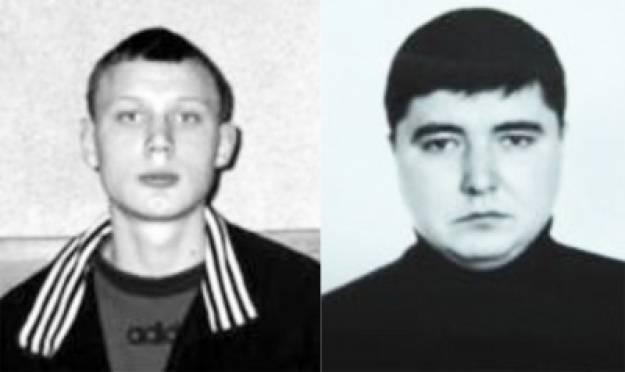 Полиция Мордовии разыскивает опасных бандитов