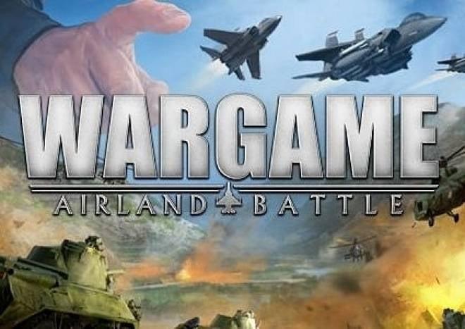 CDN от «МегаФона» сделает игры Wargaming удобнее и доступнее