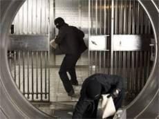 В Мордовии осудили банду «почтовых» грабителей