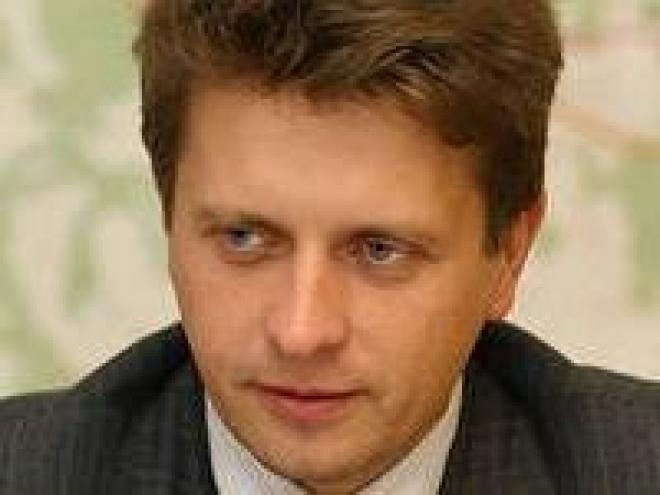 Сегодня в Мордовию приедет министр транспорта России