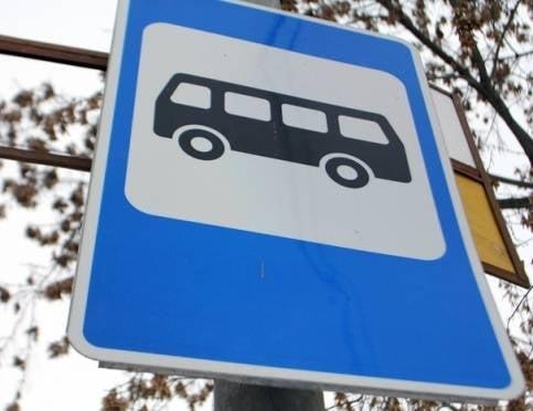 В Саранске 9 мая изменятся маршруты движения общественного транспорта
