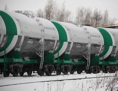 Вагоностроение в Мордовии: конкуренты оказались быстрее «РМ Рейл»