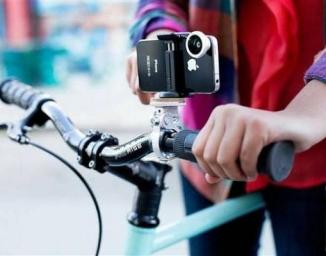 В Мордовии состоится фото-велокросс