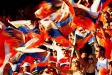 """В Саранске футбольных фанатов официально """"разлучат"""" с животными"""