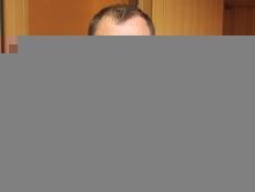 МЧС Мордовии намерено наградить медалью  охранника, спасшего от гибели в огне стариков