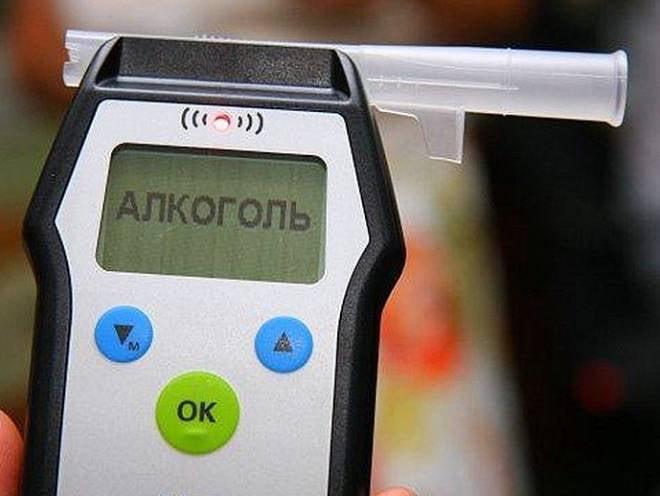 По всей Мордовии будут «отлавливать» пьяных водителей