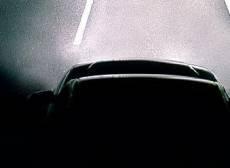 В Мордовии машина наехала на лежащего человека