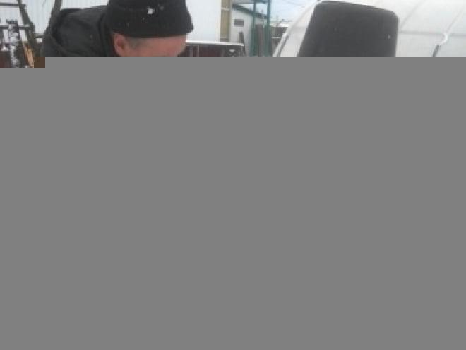 МордовМедиа: Зимним оптимистам - подарки!