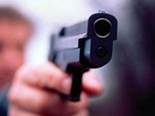 В Мордовии конфликт между мужчинами закончился стрельбой