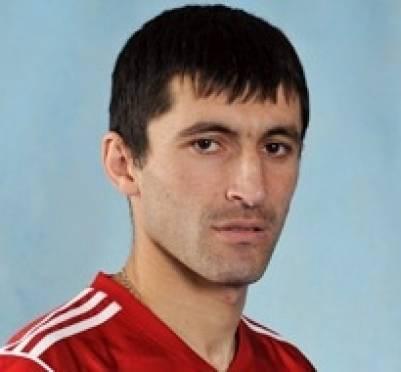 Экс-капитан «Мордовии» уехал в Казахстан